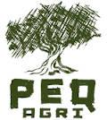 Logo PEQ Agri