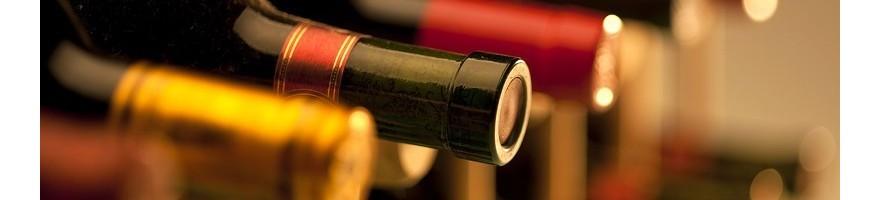 Vendita online di vini liguri pigato, vermentino, ormeasco, granaccia