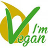 Prodotto vegano